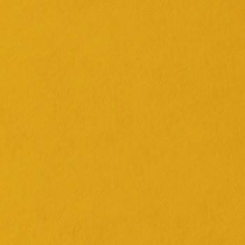 """Wool 9"""" x 27"""" Buttermilk Amber"""