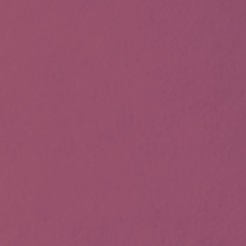 """Wool 9"""" x 27"""" Buttermilk Grape"""