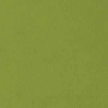 """Wool 18"""" x 27"""" Buttermilk Moss"""