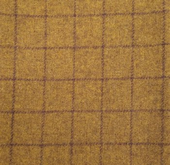 "Wool 9"" x 28"" Pot O'Gold"