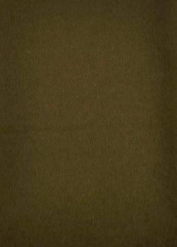 "Wool 18"" x 28"" Basin Green"