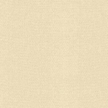 """Wool 18"""" x 26"""" Buttermilk Ivory"""