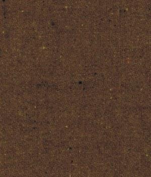 Wool Nubby Gold Yardage