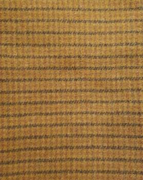 Wool Goldilocks Yardage