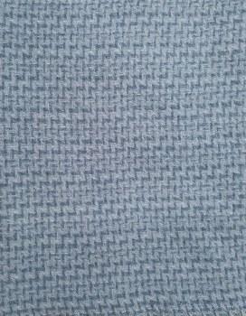 """Wool 9"""" x 28"""" Pacific Falls"""