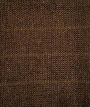 "Wool 18"" x 28"" Fudge Bar"