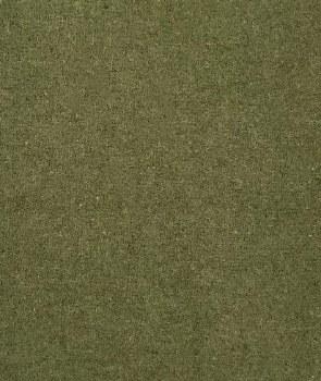 """Wool 9"""" x 28"""" Herbal Essence"""