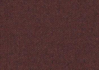 """Wool 9"""" x 28"""" Razzberry"""