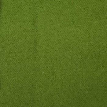 Wool Moda Leaf Yardage