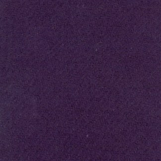 """Wool 9"""" x 28"""" Purple"""