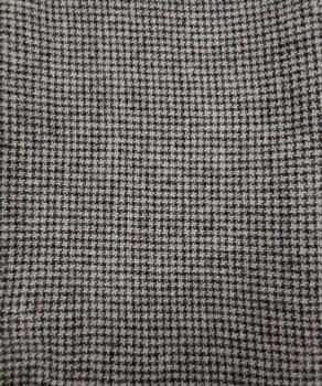 "Wool 9"" x 28"" Speckled Hen"