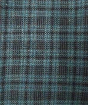 """Wool 18"""" x 28"""" Sea Dragon"""