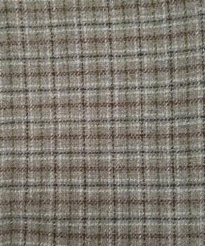 Wool London Stone Yardage
