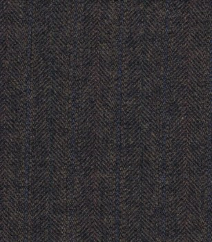 Wool Loverboy Yardage