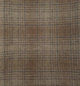 Wool Old Tavern Taupe Yardage