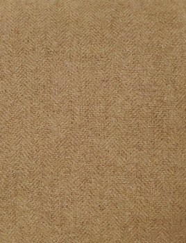 "Wool 18"" x 28"" French Marigold"
