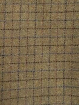 "Wool 18"" x 28"" Savory Sage"