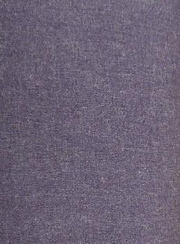 """Wool 18"""" x 28"""" Violet"""