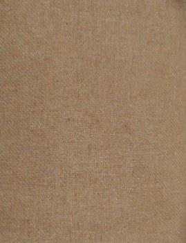 """Wool 9"""" x 28"""" Paddington"""