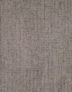 """Wool 18"""" x 28"""" Sheepish"""