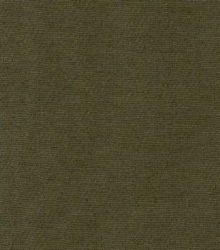 "Wool 9"" x 21"" Birdee Green"