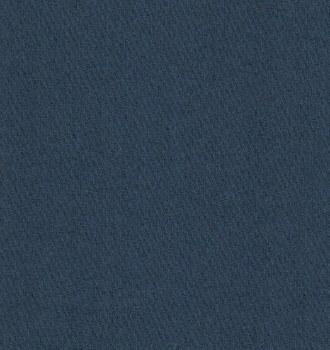 "Wool 9"" x 21"" Cornflower Blue"