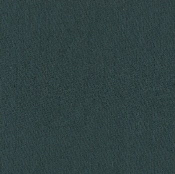 Wool Teal Yardage