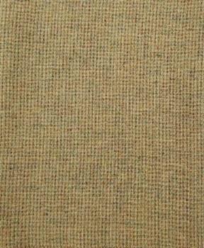 "Wool 9"" x 28"" Chartreuse Plaid"