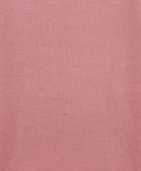 "Wool 18"" x 28"" Pink Solid"