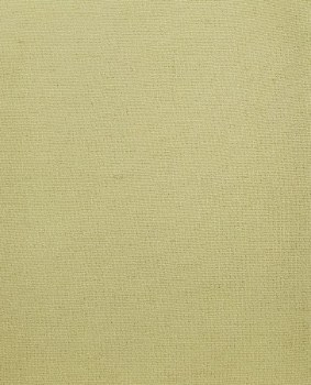 "Wool 18"" x 28"" Soft Lime Solid"