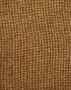 """Wool 18"""" x 28"""" Calendula"""
