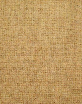 "Wool 18"" x 28"" Creamed Corn"