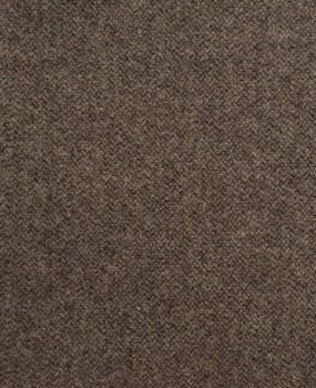 "Wool 18"" x 28"" Brownie Mix"
