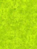 Essentials Splatter Lime
