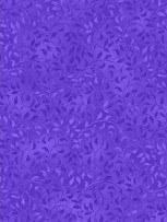 Essentials Vine Royal Purple