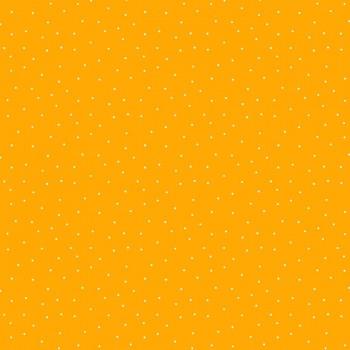 Essentials Pindots Golden/Whit