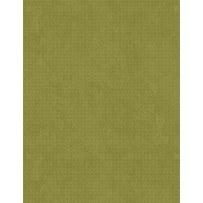 Essentials Texture Green