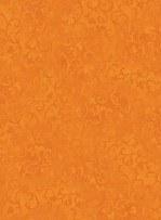 Essentials Scroll Orange