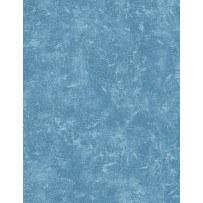 Essentials Crackle Blue
