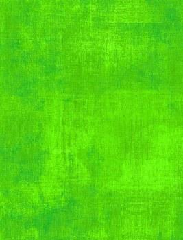 Dry Brush Lime