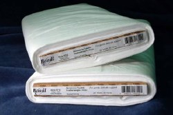 Interfacing Bosal Nonwoven Fusible Featherweight