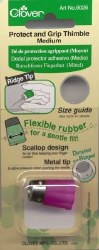 Thimble Protect & Grip Medium