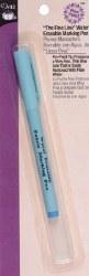 Marking Pen - Blue Fine Line