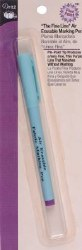 Marking Pen - Purple Fine Line