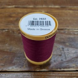 Guterman 800M-2833 Berry