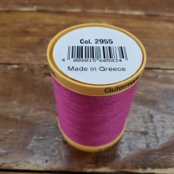 Guterman 800M-2955 Fuschia