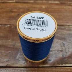 Guterman 800M-5322 Navy