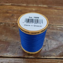 Guterman 800M-7000 Royal Blue
