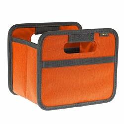 Foldable Box Mini Tangerine