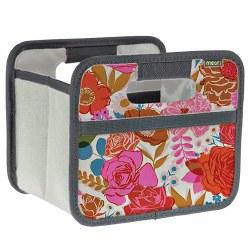 Foldable Box Mini Ivory Bloom